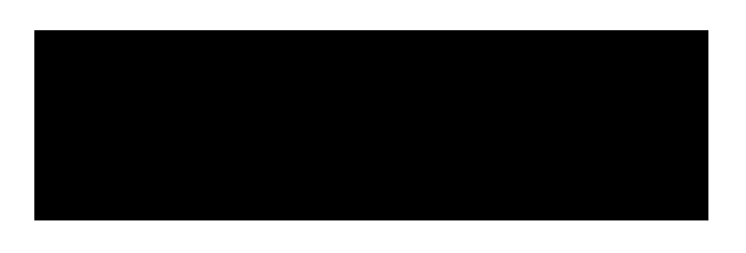 Bazuuca